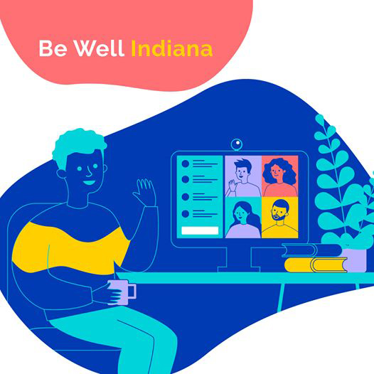 be-well-indiana-blog