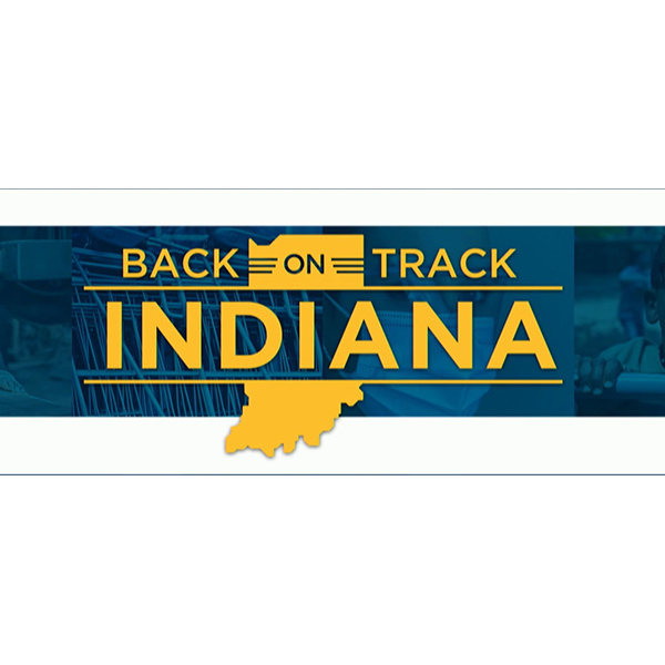 back-on-track-indiana-blog